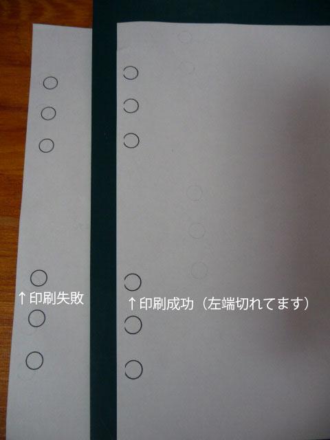 P1070857.jpg