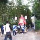 小松原法難750年前会法要2