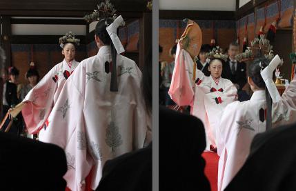 1123_神前結婚式_2