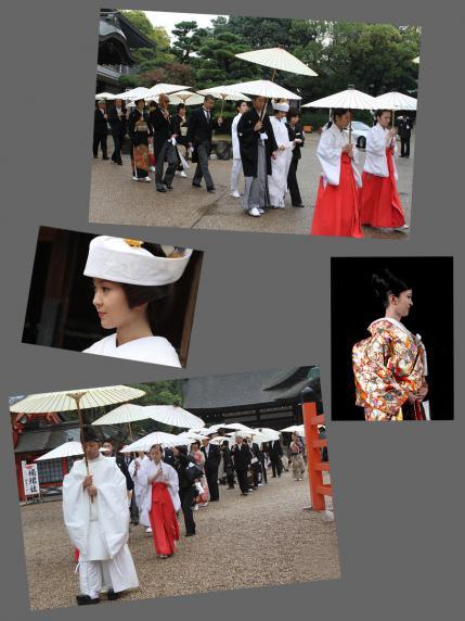 1123_神前結婚式_3