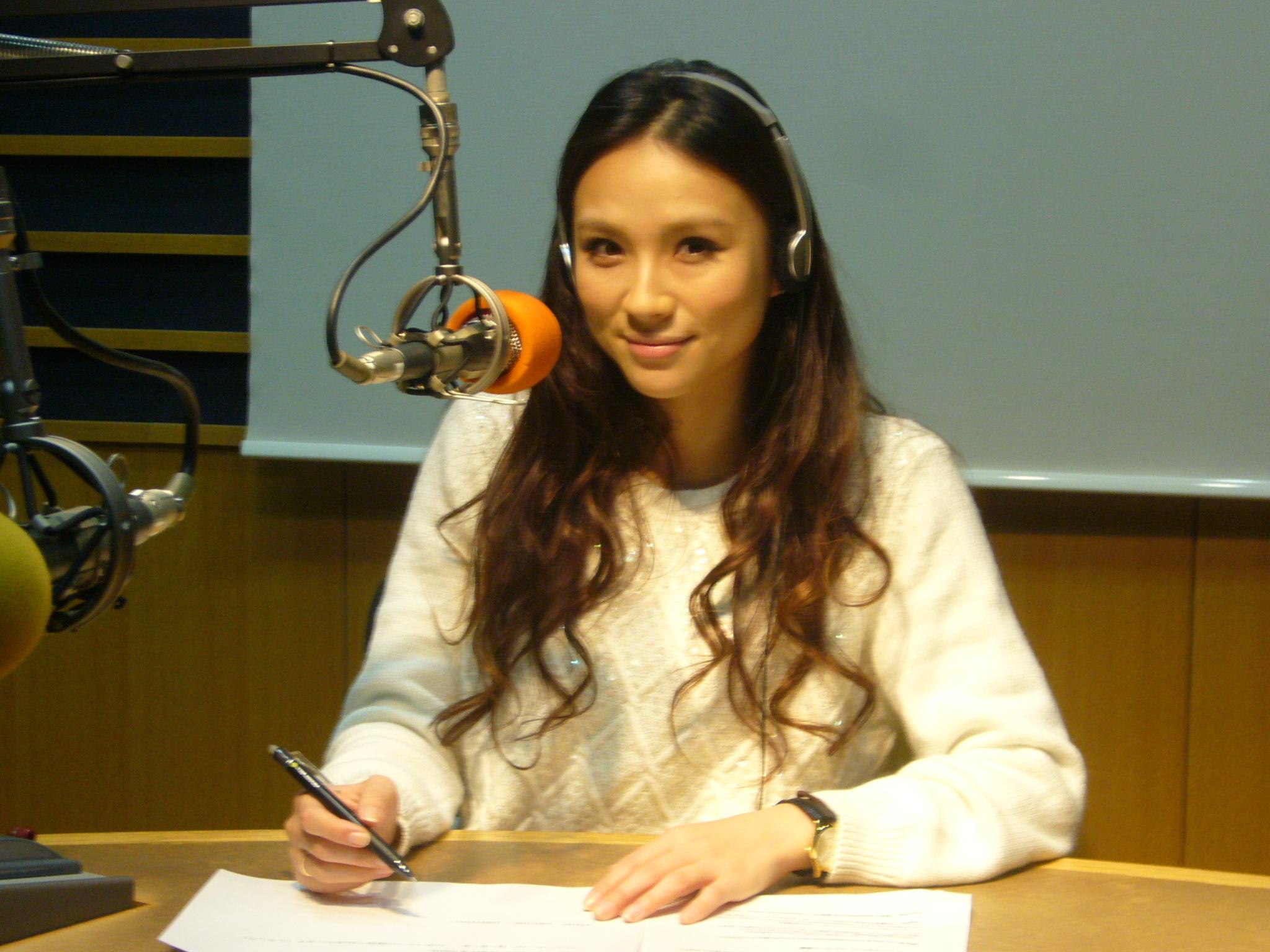 akamatsu_fmosaka1.jpg