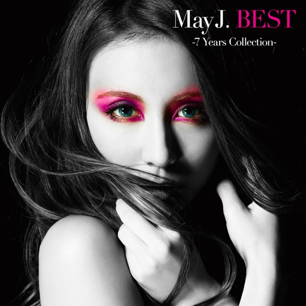 may002_s_www_barks_jp.jpg