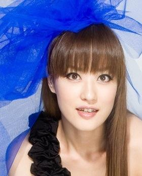 misakio028003461337717267224.jpg