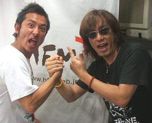 shooyamamotoshu.jpg