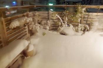 雪国 1,5
