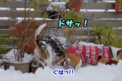 雪像 10