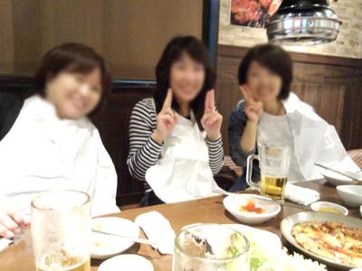 DSC_00460612.jpg