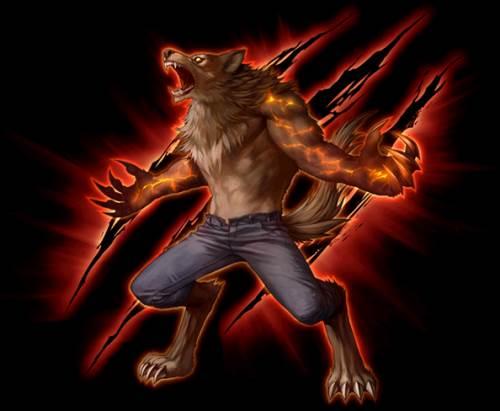 13_0312_werewolf_2.jpg