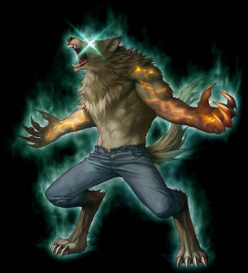 13_0312_werewolf_3.jpg