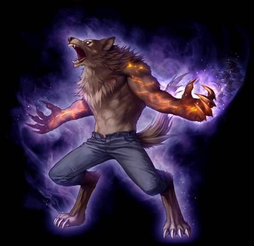 13_0312_werewolf_4.jpg