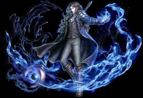 13_0312_wizard_3.jpg