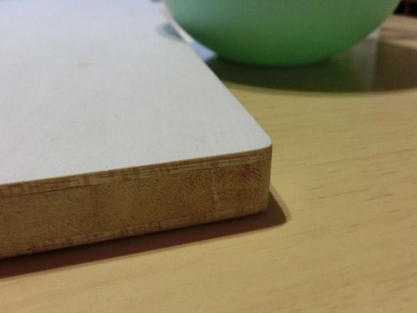 そば ソバ 蕎麦打ち 蕎麦粉 十割蕎麦 道具 のし板 まな板 こま板 包丁 こね鉢 蕎麦 打ち 教室 かないまる