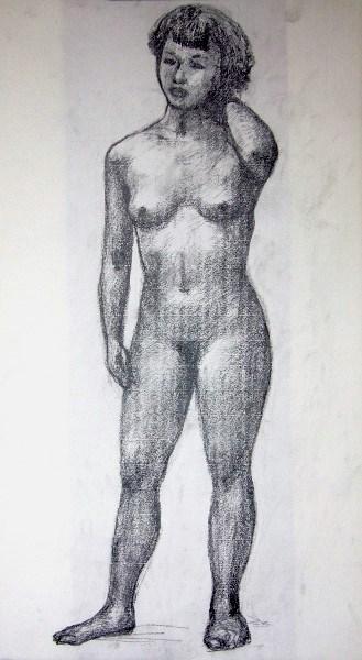 習作裸婦1 (329x600)
