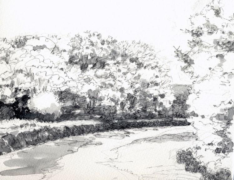 八木の里山 グリ 3F (750x577)