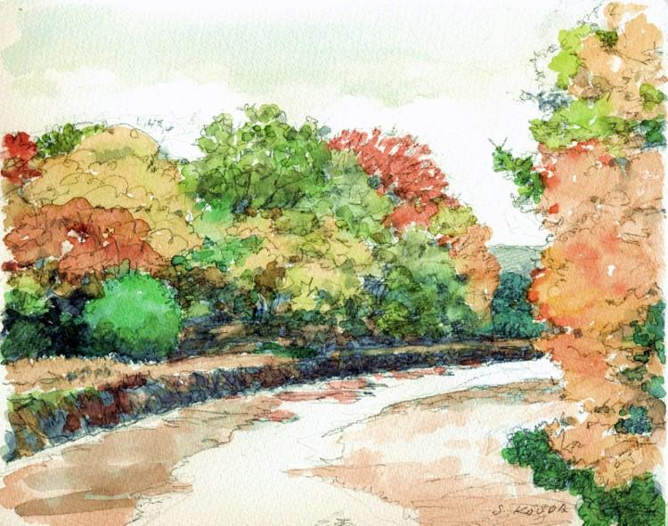 秋の山八木2 (750x591)