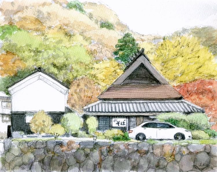 愛宕山西方出雲にて (750x596)