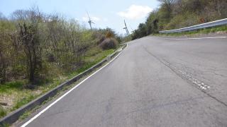 20120505(131057).jpg