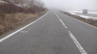 20120512(125802).jpg