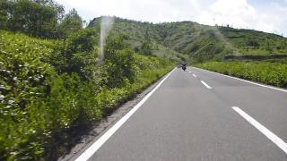 20120719(155216).jpg
