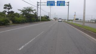 20120812(111643).jpg
