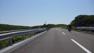 20120814(111112).jpg