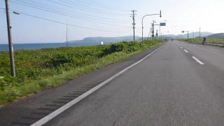 20120814(70950).jpg