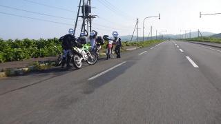 20120814(70952).jpg