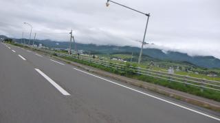 20120817(075943).jpg