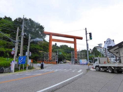 筑波へ2014-09