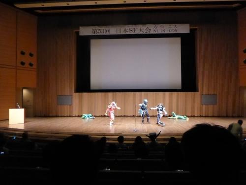 筑波へ2014-16
