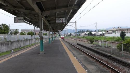 わたらせ渓谷鐵道トロッコの旅2014-221