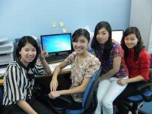 DSCF0006_convert_20120427235343.jpg