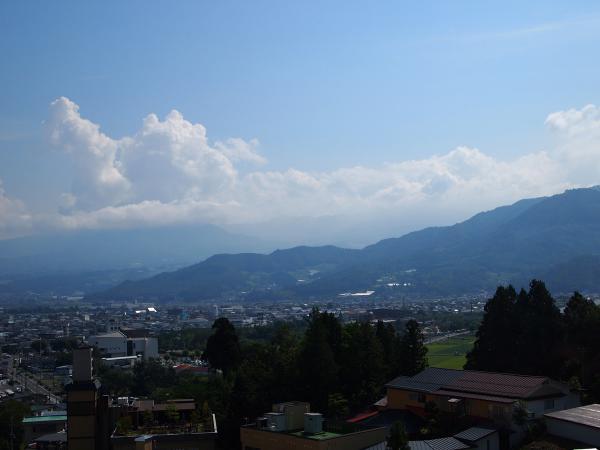 本日の蔵王連峰8.27_1200px