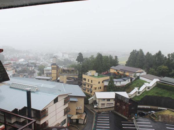 本日は雨_1200px
