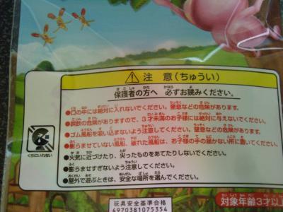 DSCN5188_convert_20121110111233.jpg