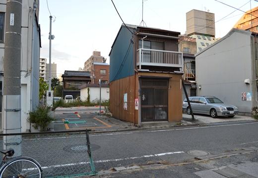 鉄砲洲 (48)_R
