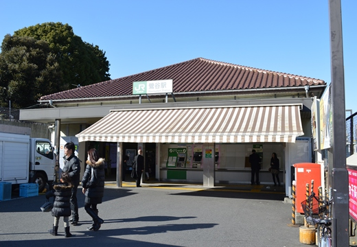 入谷・根岸 (3)_R