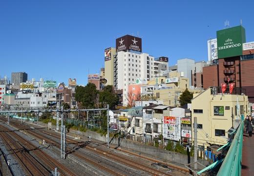入谷・根岸 (8)_R