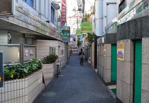 入谷・根岸 (31)_R