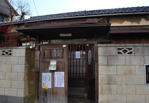 入谷・根岸 (136)_R