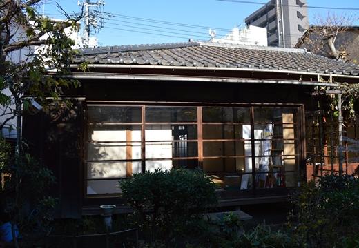 入谷・根岸 (105)_R