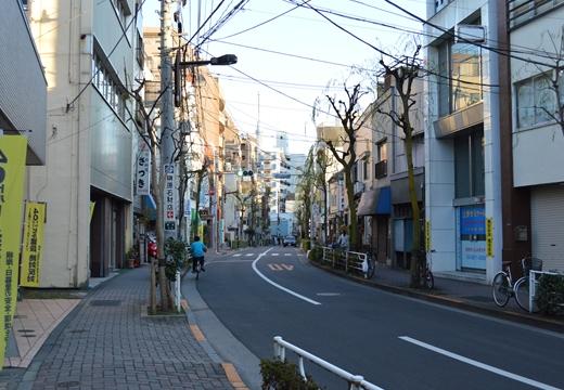 入谷・根岸 (354)_R