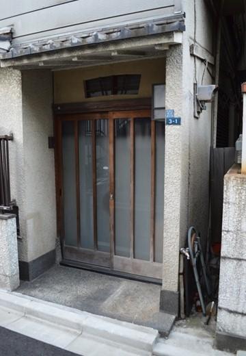 入谷・根岸 (399)_R