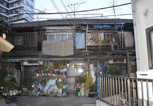 入谷・根岸 (518)_R