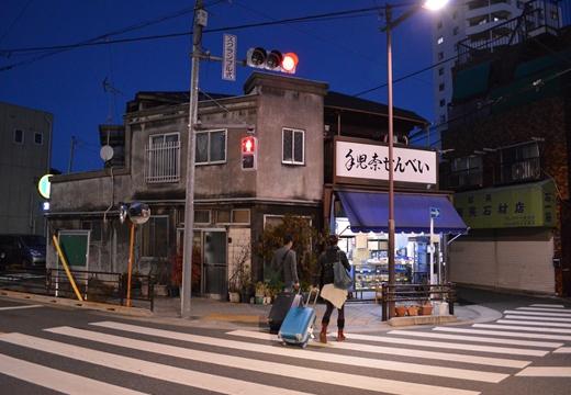 入谷・根岸 (560)_R