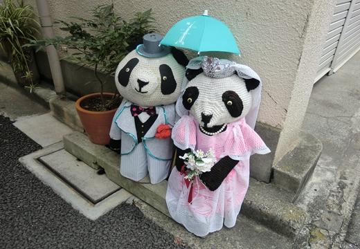 牛込柳町~曙橋 (46)_R