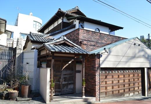 渋谷 (236)_R