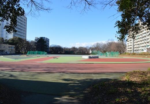 渋谷 (299)_R
