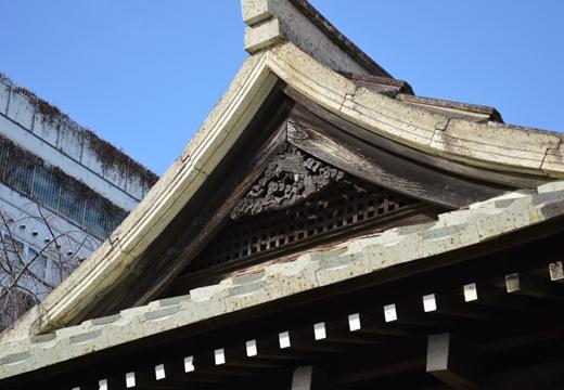 渋谷 (448)_R