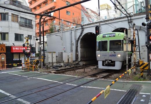 渋谷 (512)_R